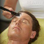 gentlemens-facial-treatment-3